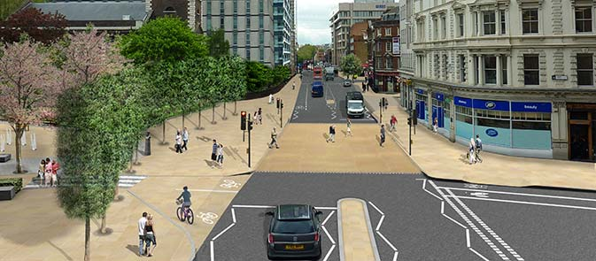 Courtesy City of London, via http://www.cityoflondon.gov.uk/services/transport-and-streets/transport-planning/transport-projects/aldgate-area/Pages/Changes-to-the-public-realm.aspx