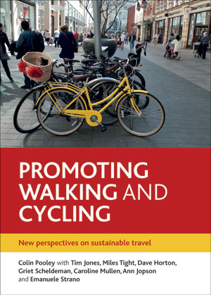 promoting-walking-cycling