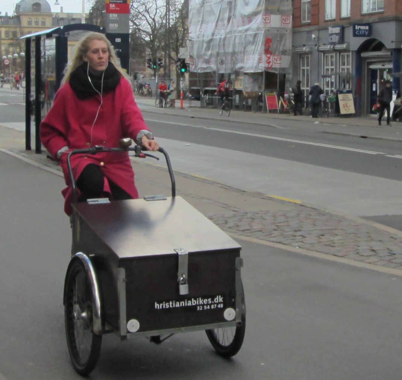 cargo-bike-mum